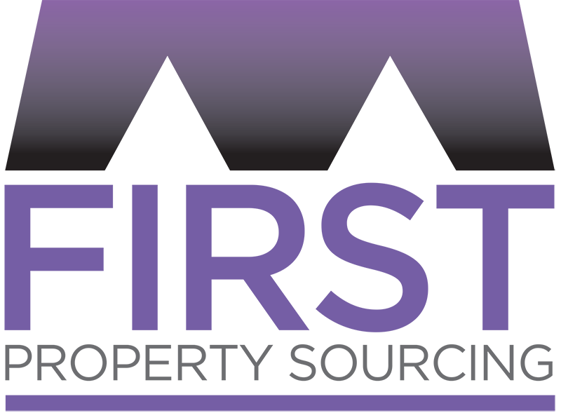 First Property Sourcing
